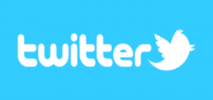 The Do's and Don'ts of Managing Your Twitter