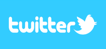 The Do's and Don'ts of Managing Twitter