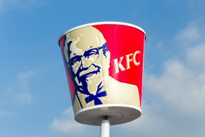 KFC crisis goes down in history as a great lesson in reputation management