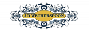 J D Wetherspoon switches off all social media – is it a good idea?