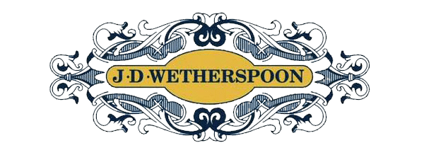 Image result for wetherspoons dalkeith