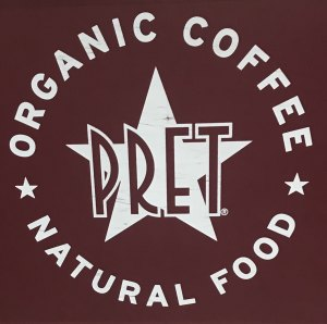 Better late than never for Pret A Manger – what can brands learn from their reputation crisis?