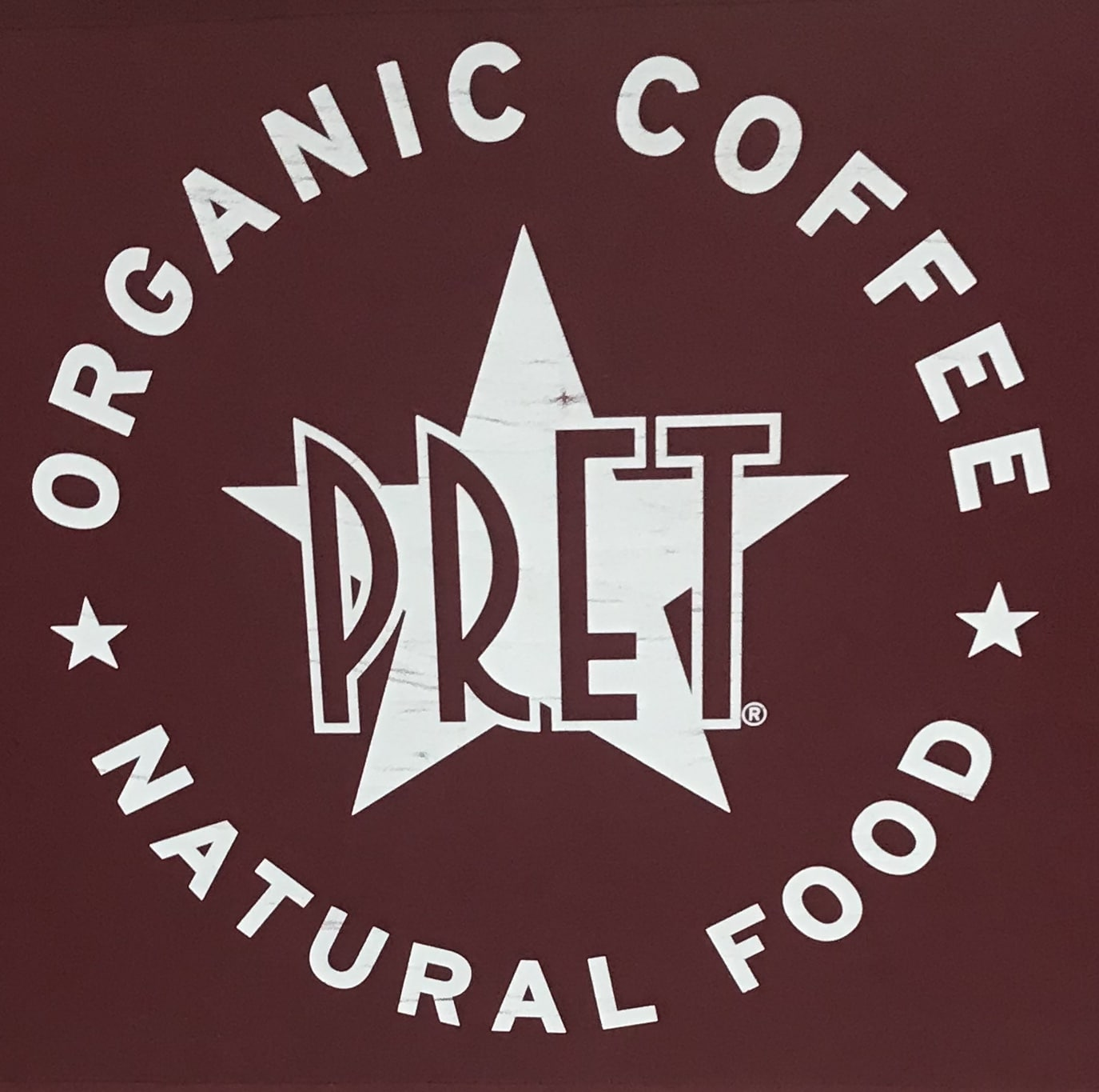 Better late than never for Pret A Manger - what can brands learn from their reputation crisis?