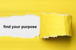 New research finds that company purpose drives corporate reputation