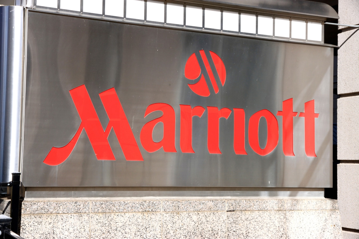Counting the reputational cost of data breach – Marriott's global data disaster