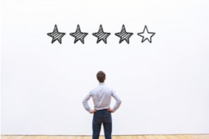 How online reviews are impacting online reputation management in 2019