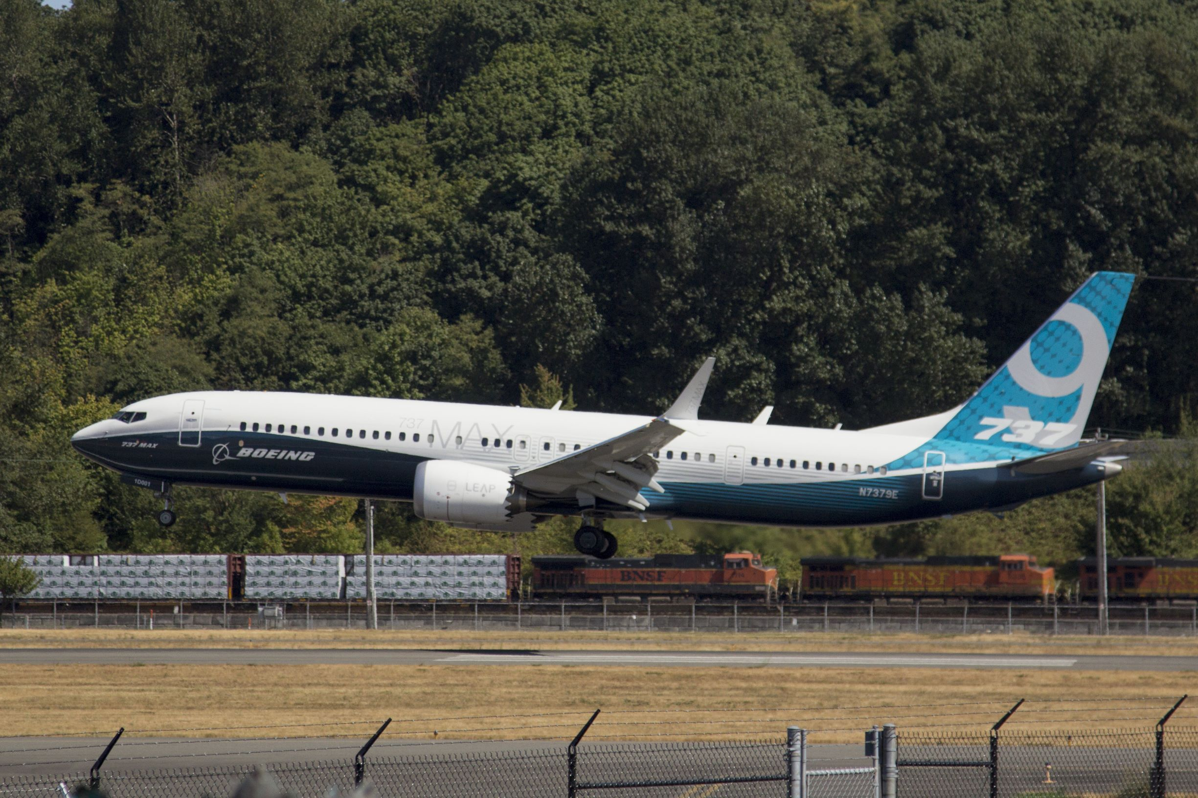 Boeing's reputation is now on the line after two fatal crashes | Igniyte