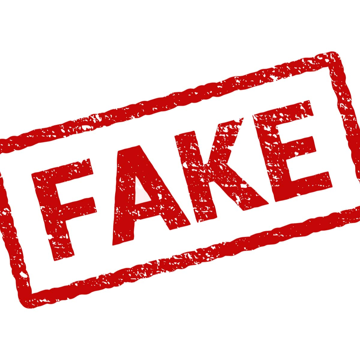 How to spot and remove fake reviews