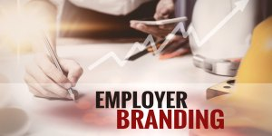 The importance of employer branding in recruitment - Igniyte