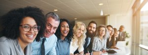 The importance of employer branding in recruitment - Igniyte