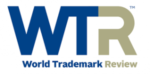 Roz Sheldon talks to World Trademark Review about Boeing