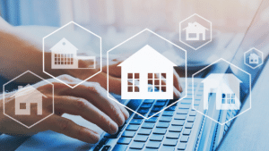 How to manage your online reputation in the property sector