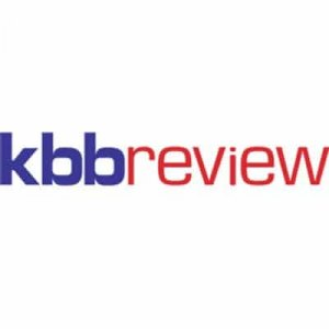 Claire Beaumont talks to kbbreview about expanding your reach online