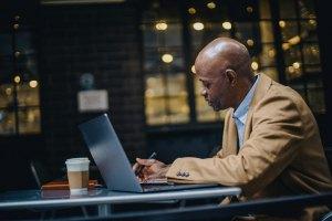 Digital PR and Marketing, a Winning Combination