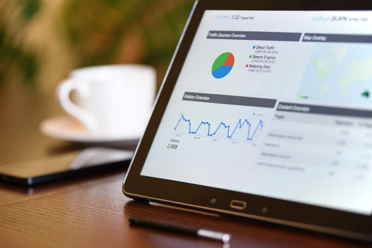 How to Use Digital PR Reputation Techniques to Improve Your Online Presence