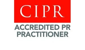 CIPR Accredited Practitioners