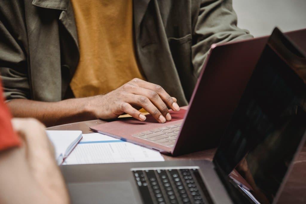 How Does Internet Reputation Management Work? - Igniyte