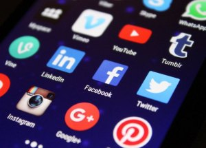 Can you Sue for Defamation on Social Media?