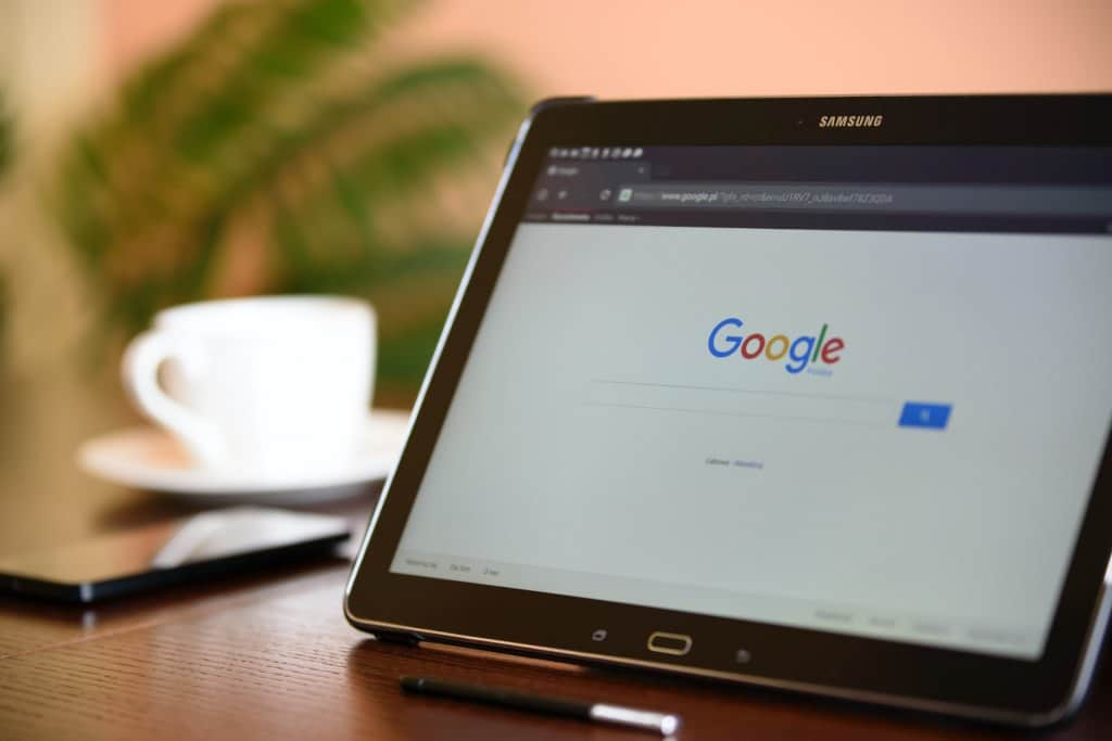 Removing Content from Google - Guide by Igniyte