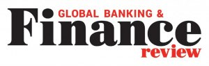 Simon Wadsworth talks to Global Banking and Finance Review about the importance of CSR communications