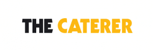 Simon Wadsworth talks to The Caterer Magazine about reviews